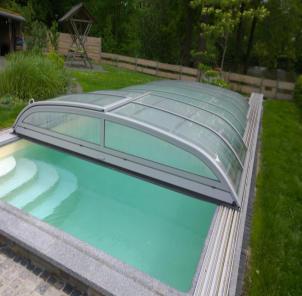 Poolbau Thüringen firma gunter krauße schwimmbadbau und saunabau